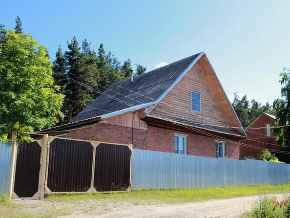 Продам дом, 95.6 м², Бийск. Фото 5.