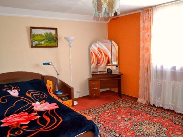 Продам дом, 168.4 м², Новоалтайск. Фото 3.