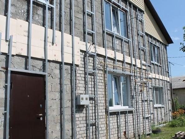 Продам дом, 240 м², Новый. Фото 3.