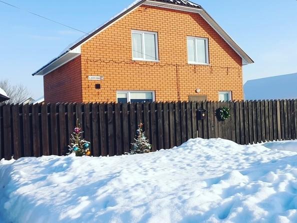 Продам дом, 110 м², Лесной. Фото 4.