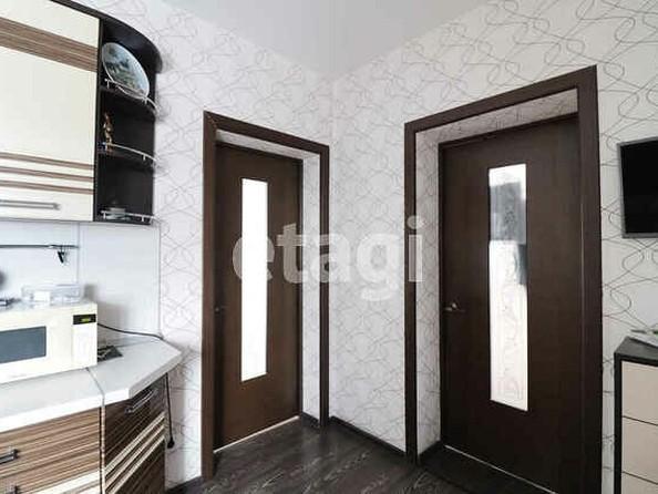 Продам дом, 79.7 м², Барнаул. Фото 5.