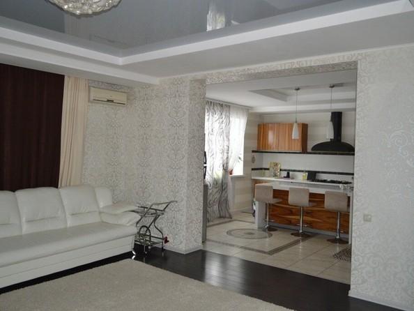 Продам дом, 180 м², Барнаул. Фото 3.