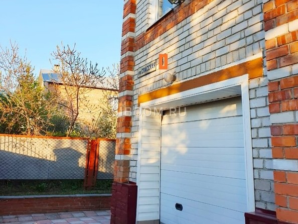 Продам дом, 300 м², Новоалтайск. Фото 5.
