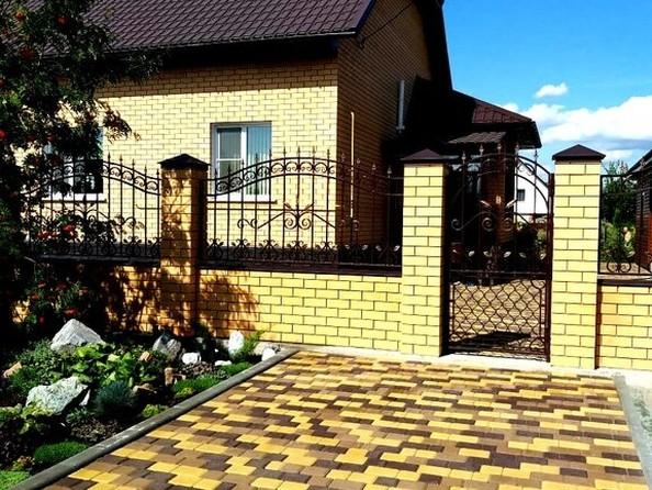 Продам дом, 140 м², Новоалтайск. Фото 1.