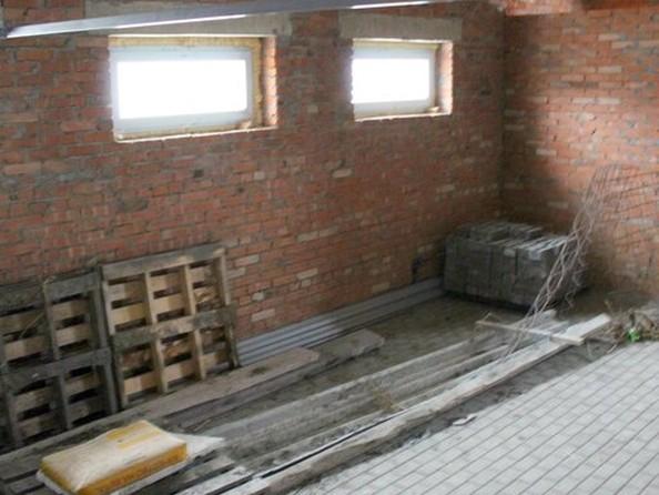Продам дом, 460 м², Новоалтайск. Фото 4.