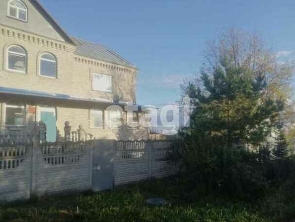 Продам дом, 330 м², Барнаул. Фото 2.