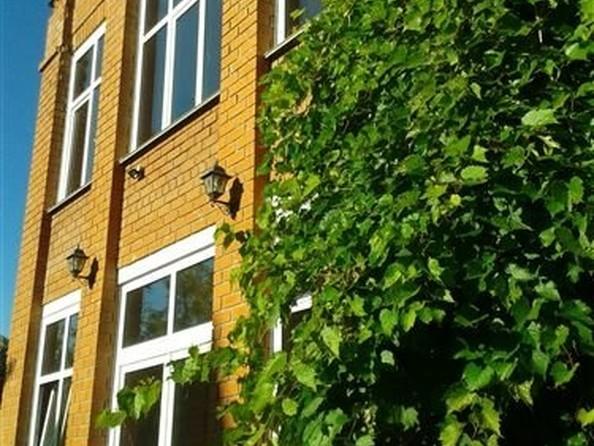 Продам дом, 471 м², Барнаул. Фото 2.