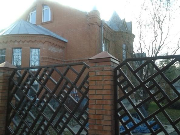 Продам дом, 471 м², Барнаул. Фото 4.