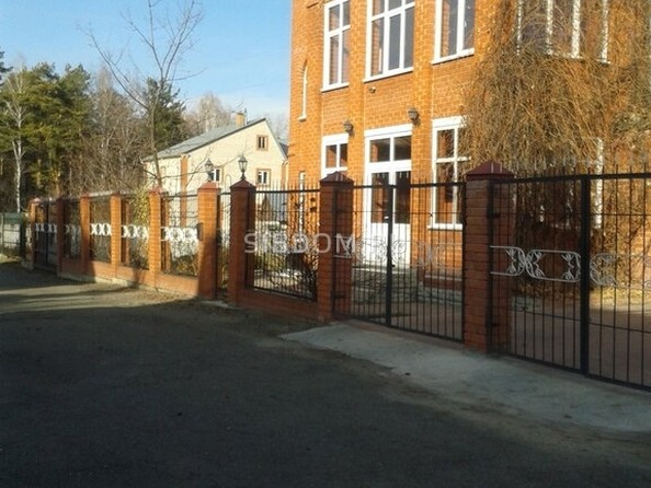 Продам дом, 471 м², Барнаул. Фото 5.