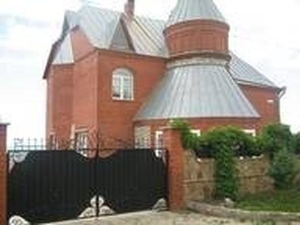 Сдам посуточно в аренду дом, 200 м², Белокуриха. Фото 2.