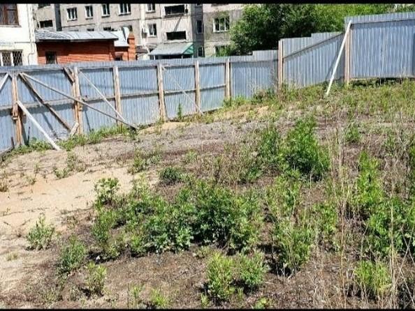 Продам  земельный участок, 880 соток, Бийск. Фото 1.