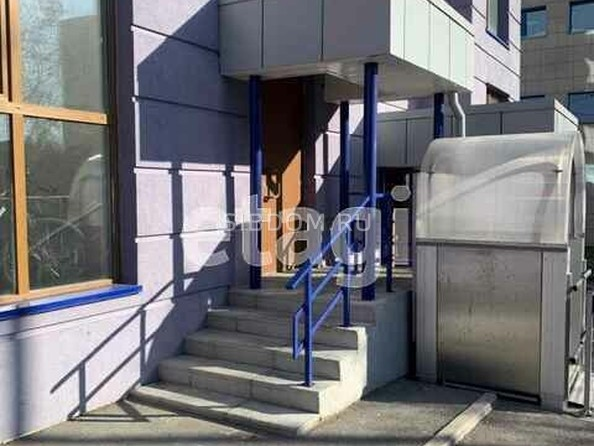 Продам офис, 75.6 м², Никитина ул. Фото 2.