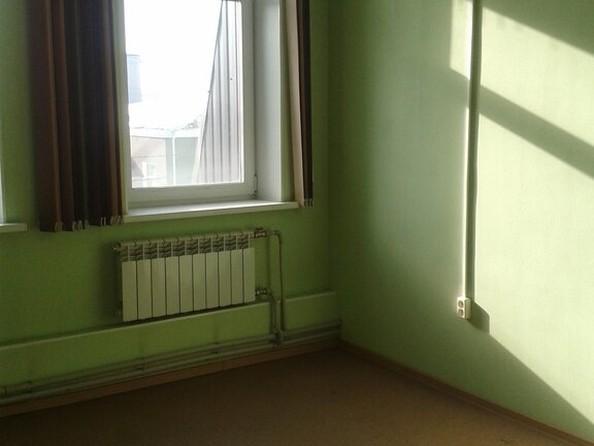 Сдам помещение свободного назначения, 25 м², Льва Толстого ул, 22. Фото 4.