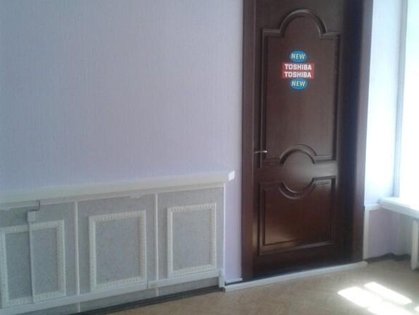Сдам офис, 28 м², Пушкина ул. Фото 4.