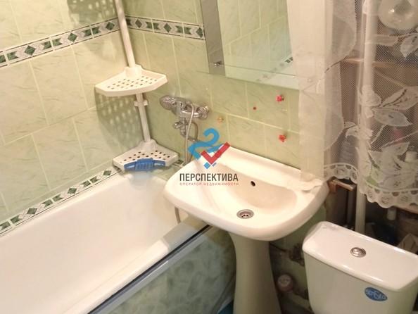 Продам 1-комнатную, 31.1 м2, Пролетарская ул, 254. Фото 5.