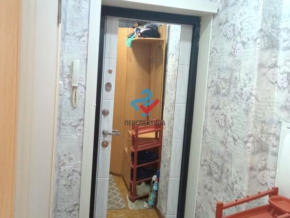 Продам 1-комнатную, 31.1 м2, Пролетарская ул, 254. Фото 9.