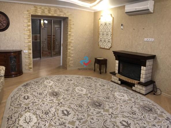 Продам 3-комнатную, 103 м2, Власихинская ул, 81. Фото 7.