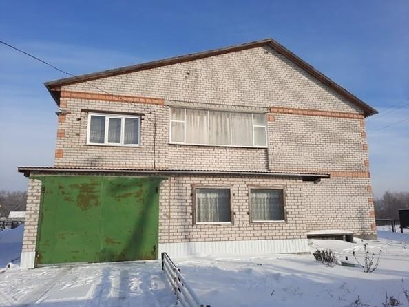 Продам дом, 136.5 м², Пурысево. Фото 9.