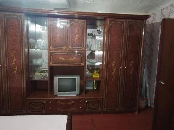 Продам дом, 43 м², Барнаул. Фото 3.