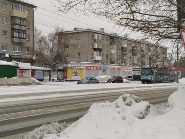 Продам дом, 43 м², Барнаул. Фото 13.