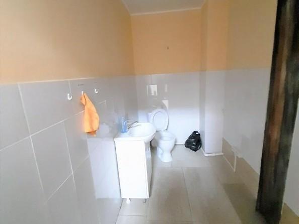 Сдам помещение свободного назначения, 240 м², Эмилии Алексеевой ул, 75А. Фото 5.