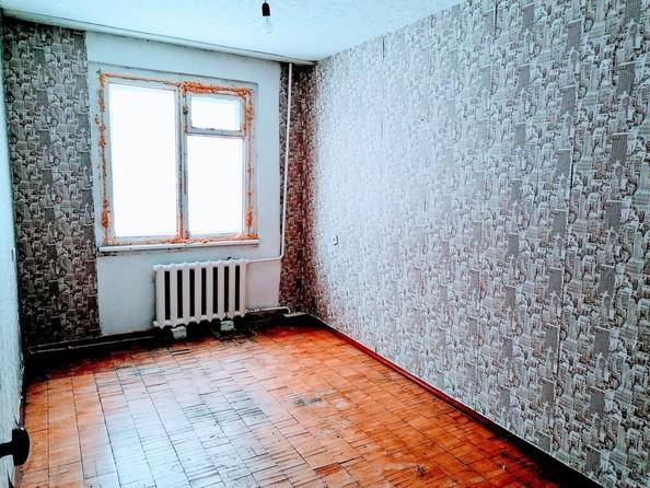 Продам 2-комнатную, 43.9 м², . Фото 4.