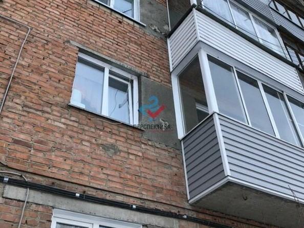 Продам 2-комнатную, 47.3 м², Мирная (Металлист-1 тер. СНТ) ул, 6. Фото 2.