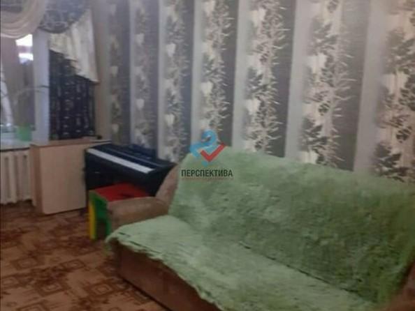 Продам 2-комнатную, 42 м², Громова ул, 24. Фото 2.