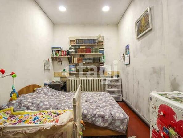 Продам 2-комнатную, 51.8 м², Водопроводная ул, 2. Фото 5.