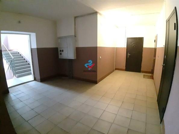 Продам 1-комнатную, 26 м², Коммунаров пр-кт, 120А. Фото 5.