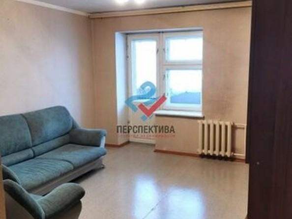 Продам , 27.1 м², Малахова ул, 177А. Фото 2.