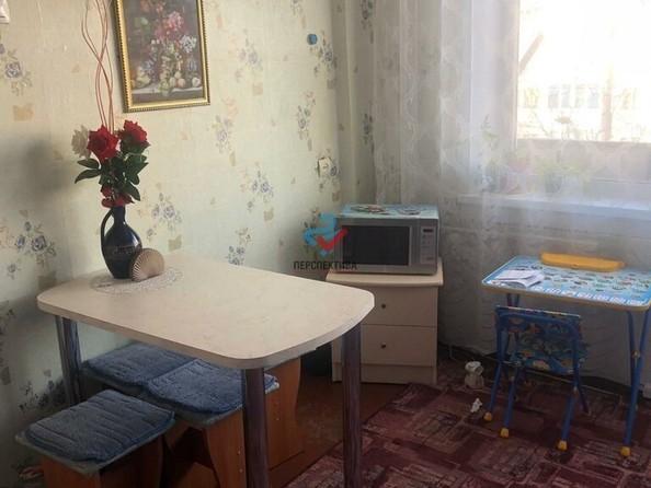 Продам 4-комнатную, 83.17 м², Пролетарская пл, 411. Фото 2.