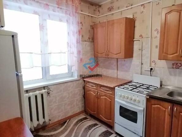 Продам 3-комнатную, 50.6 м², Льнокомбинат ул, 85. Фото 3.