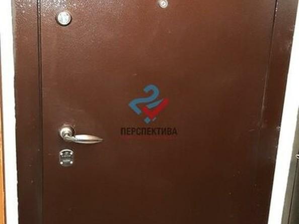 Продам 3-комнатную, 55 м², Степана Разина ул, 92. Фото 3.
