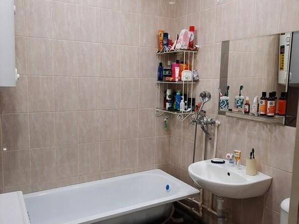 Продам 2-комнатную, 46.8 м², Балтийская ул, 95. Фото 4.