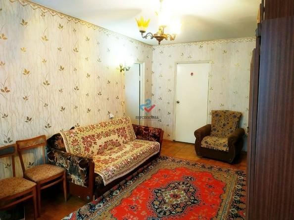 Продам 4-комнатную, 91 м², Веры Кащеевой ул, 13. Фото 2.