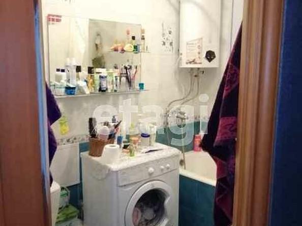 Продам 3-комнатную, 62.4 м2, Малахова ул, 77. Фото 4.