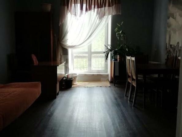 Продам 3-комнатную, 72.5 м², Профинтерна ул, 59А. Фото 1.