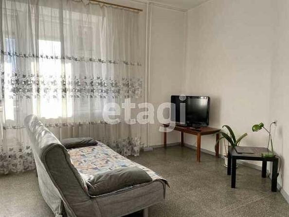 Продам 2-комнатную, 98 м², Партизанская ул, 132. Фото 3.