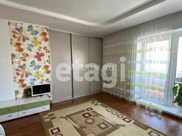 Продам 4-комнатную, 145 м2, Никитина ул, 88. Фото 2.