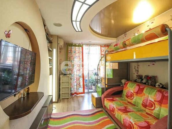 Продам 4-комнатную, 131.2 м², Партизанская ул, 105. Фото 4.