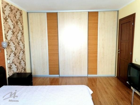 Продам 3-комнатную, 104.9 м2, Папанинцев ул, 111. Фото 5.