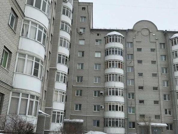 Сдам в аренду 3-комнатную квартиру, 90 м², Барнаул. Фото 2.