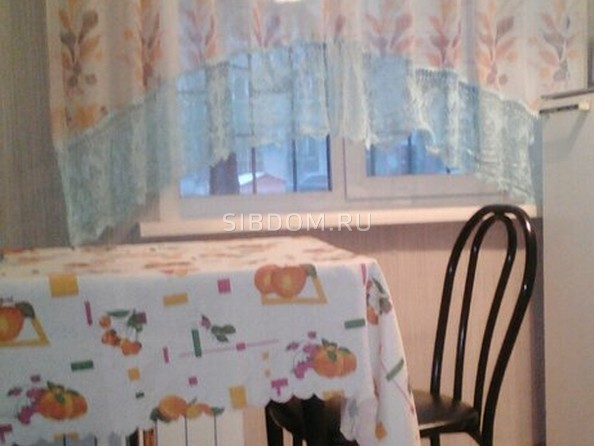 Сдам посуточно в аренду 2-комнатную квартиру, 52 м², Барнаул. Фото 5.