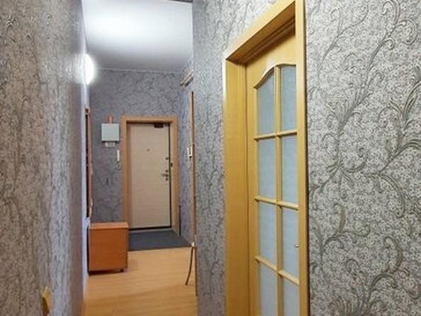 Сдам посуточно в аренду 3-комнатную квартиру, 90 м², Барнаул. Фото 1.