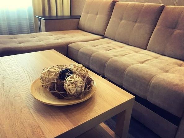 Сдам посуточно в аренду 2-комнатную квартиру, 60 м², Белокуриха. Фото 5.