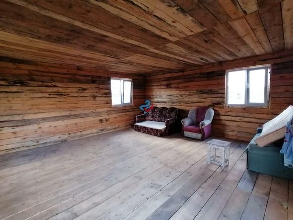 Продам дом, 36 м², Новоалтайск. Фото 1.