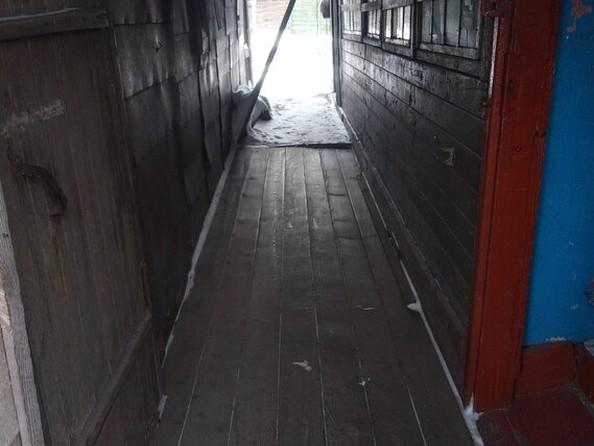Продам дом, 26 м², Новоалтайск. Фото 4.