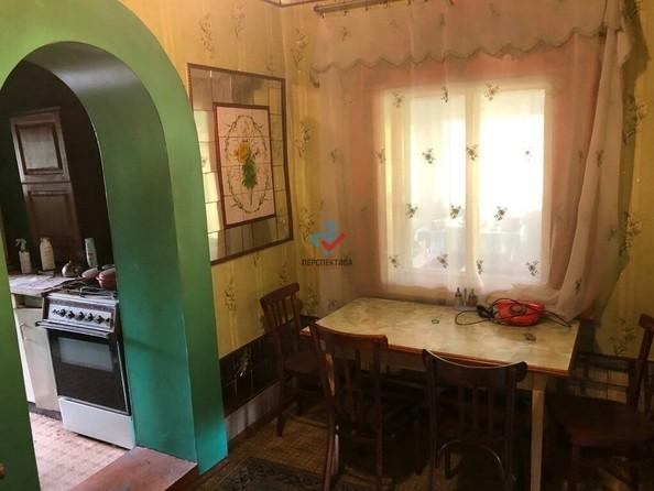 Продам дом, 70 м², Тогул. Фото 2.