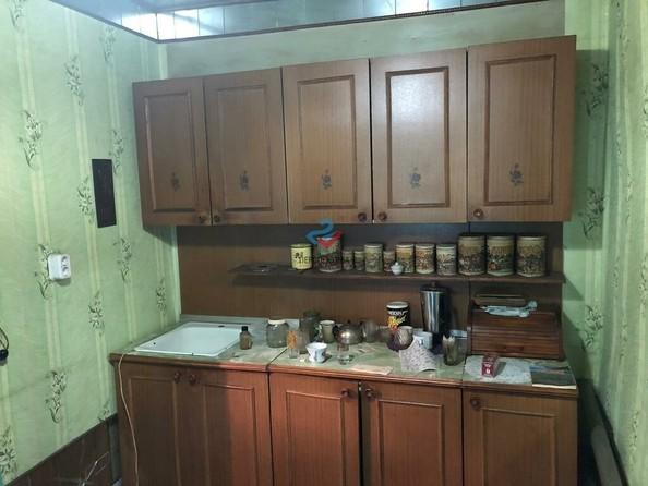 Продам дом, 70 м², Тогул. Фото 3.